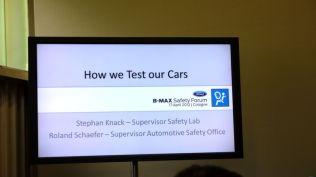 crash test ford b-max koln (222)