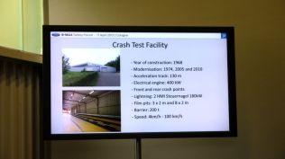 crash test ford b-max koln (252)