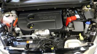 crash test ford b-max koln (351)
