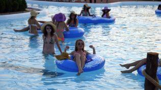 la plaja divertiland militari chiajna outlet aqua park bucuresti (100)