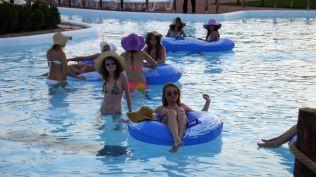 la plaja divertiland militari chiajna outlet aqua park bucuresti (101)
