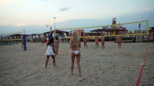 la plaja divertiland militari chiajna outlet aqua park bucuresti (125)