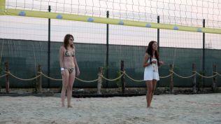 la plaja divertiland militari chiajna outlet aqua park bucuresti (130)