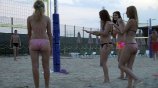 la plaja divertiland militari chiajna outlet aqua park bucuresti (135)