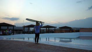 la plaja divertiland militari chiajna outlet aqua park bucuresti (140)