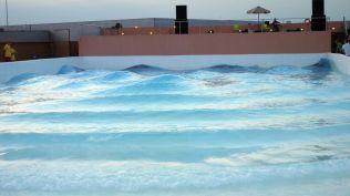la plaja divertiland militari chiajna outlet aqua park bucuresti (143)