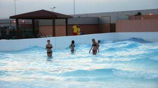 la plaja divertiland militari chiajna outlet aqua park bucuresti (145)