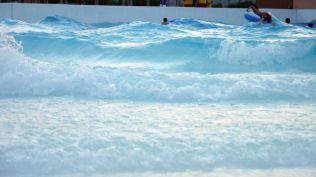 la plaja divertiland militari chiajna outlet aqua park bucuresti (151)