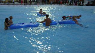 la plaja divertiland militari chiajna outlet aqua park bucuresti (169)