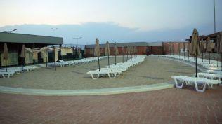 la plaja divertiland militari chiajna outlet aqua park bucuresti (171)