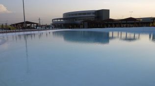la plaja divertiland militari chiajna outlet aqua park bucuresti (22)