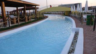 la plaja divertiland militari chiajna outlet aqua park bucuresti (25)