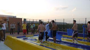 la plaja divertiland militari chiajna outlet aqua park bucuresti (28)