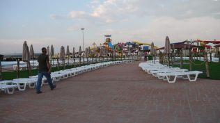 la plaja divertiland militari chiajna outlet aqua park bucuresti (4)