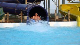 la plaja divertiland militari chiajna outlet aqua park bucuresti (47)
