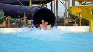 la plaja divertiland militari chiajna outlet aqua park bucuresti (48)