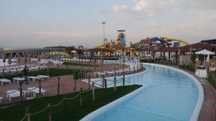 la plaja divertiland militari chiajna outlet aqua park bucuresti (5)