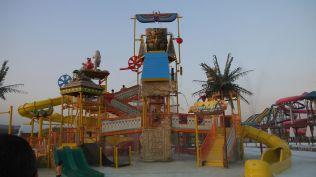 la plaja divertiland militari chiajna outlet aqua park bucuresti (80)