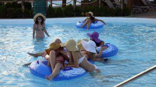 la plaja divertiland militari chiajna outlet aqua park bucuresti (89)