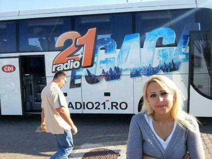 lady gaga sofia bulgaria radio21 exclusiv (261)