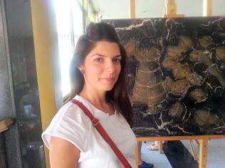 lady gaga sofia bulgaria radio21 exclusiv (279)