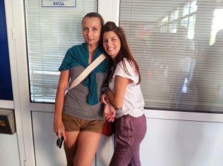 lady gaga sofia bulgaria radio21 exclusiv (283)