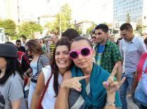 lady gaga sofia bulgaria radio21 exclusiv (307)
