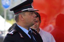 eveniment petrom ISU - petrom city bucuresti (488)