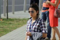 eveniment petrom ISU - petrom city bucuresti (906)