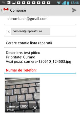 Screenshot_2013-05-10-12-46-27