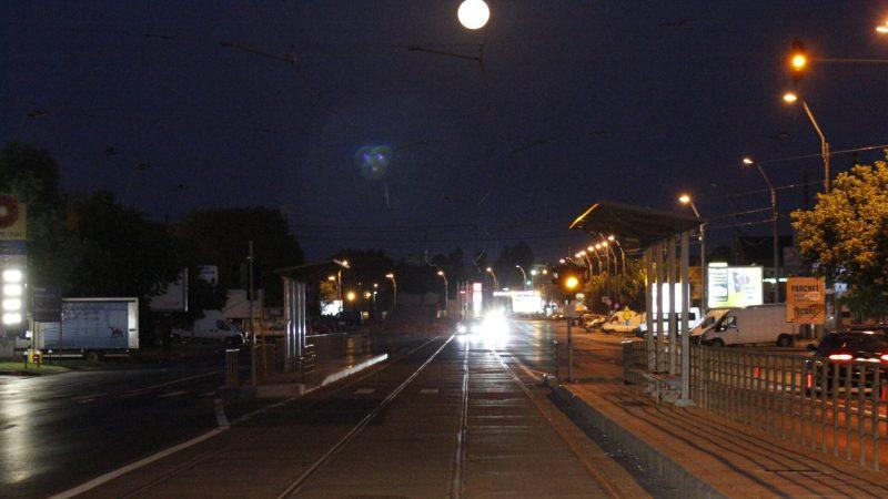 Super luna din 2013