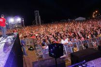 Europa FM - live pe plaja - smiley directia 5 vama voltaj (236)