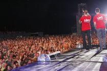 Europa FM - live pe plaja - smiley directia 5 vama voltaj (238)