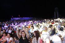 Europa FM - live pe plaja - smiley directia 5 vama voltaj (421)