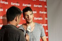 Europa FM - live pe plaja - smiley directia 5 vama voltaj (438)