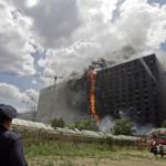 incendiu rin grand hotel bucuresti (3)