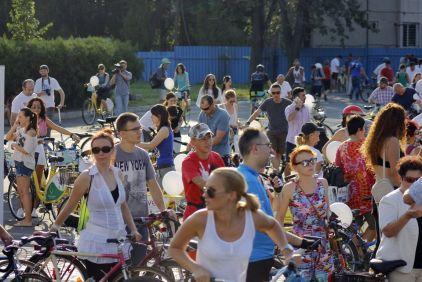 unica summer bike fiesta (27)