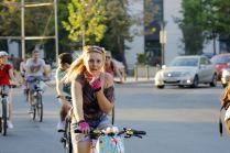 unica summer bike fiesta (303)