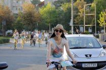 unica summer bike fiesta (318)