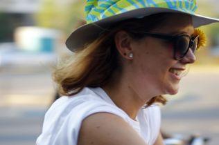 unica summer bike fiesta (472)