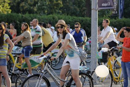 unica summer bike fiesta (89)