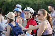 unica summer bike fiesta (99)