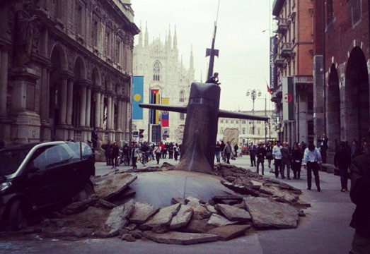 649x446xSaatchi-Submarine-In-Italy-Feature-02.jpg.pagespeed.ic.TpZ2Ijehvx
