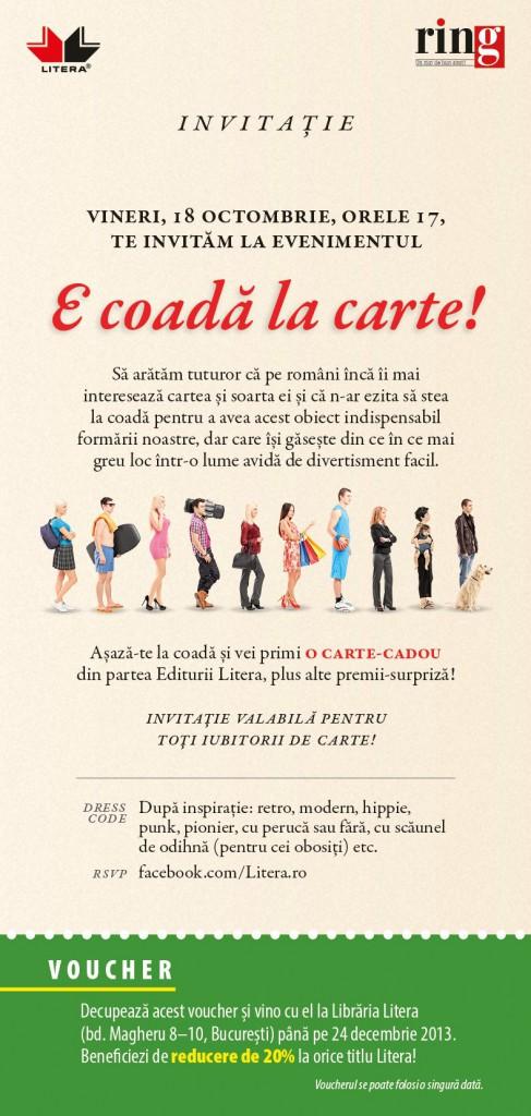 invitatie_coada_la_carte-210x100+5mm_preview