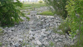 delta bucuresti - lacul vacaresti (213)