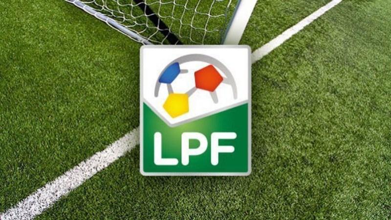 Fotbalul romanesc e pe bani