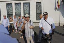 proteste cotroceni (150)