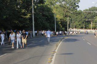 proteste cotroceni (189)
