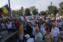 proteste cotroceni (20)