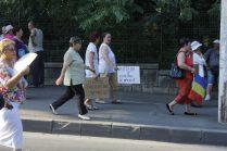 proteste cotroceni (203)